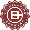 culmination brewing