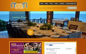 Noon Restaurant